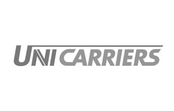 Uni Carriers