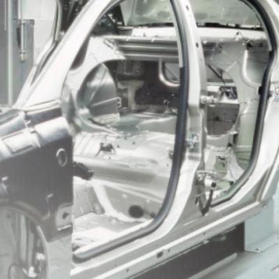 Över 100 globala partners relaterade till fordonsindustrin i PipeChains nätverk
