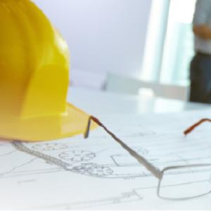 Nu är det byggbranschens tur att kommunicera elektroniskt