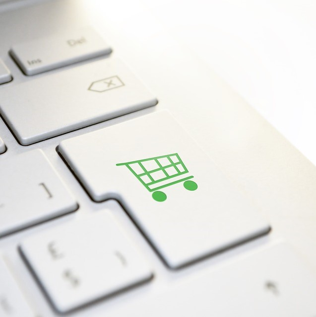 Få en vinnande e-handelslogistik med vår analys