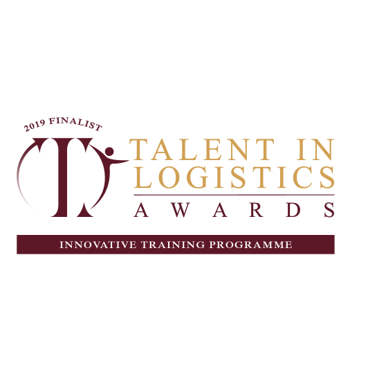 eTruck shortlisted in Talent in Logistics Awards