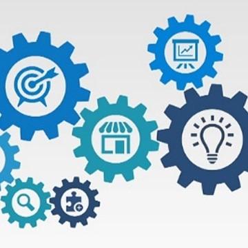 KPI:er för lagret – mät hur verksamheten presterar